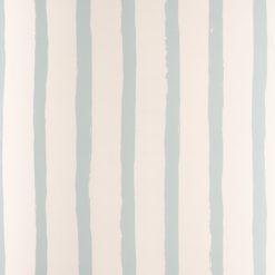 Tapeta Eijffinger Stripes + 377073