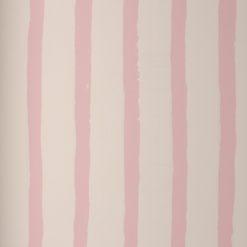 Tapeta Eijffinger Stripes + 377072