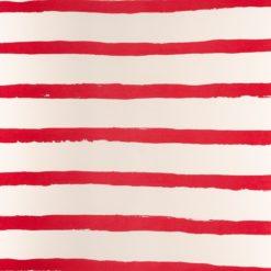 Tapeta Eijffinger Stripes + 377071