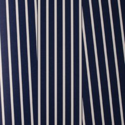 Tapeta Eijffinger Stripes + 377120