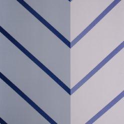 Tapeta Eijffinger Stripes + 377142
