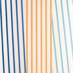 Tapeta Eijffinger Stripes + 377122