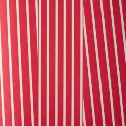 Tapeta Eijffinger Stripes + 377121