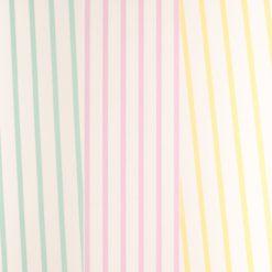 Tapeta Eijffinger Stripes + 377123