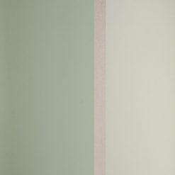 Tapeta Eijffinger Stripes + 377168