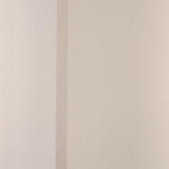 Tapeta Eijffinger Stripes + 377165