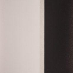Tapeta Eijffinger Stripes + 377166