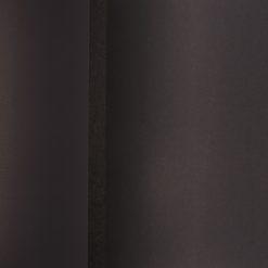 Tapeta Eijffinger Stripes + 377167
