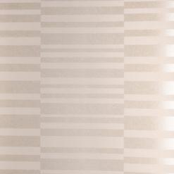 Tapeta Eijffinger Stripes + 377160