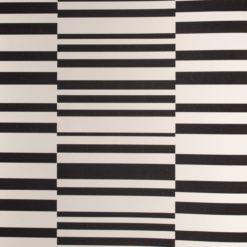 Tapeta Eijffinger Stripes + 377162
