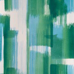 Tapeta Eijffinger Stripes + 377000