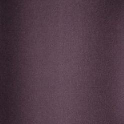 Tapeta Eijffinger Stripes + 377179