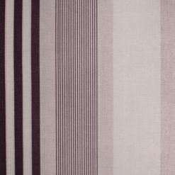 Tapeta Eijffinger Stripes + 377102