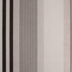 Tapeta Eijffinger Stripes + 377101