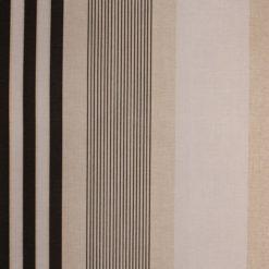 Tapeta Eijffinger Stripes + 377100