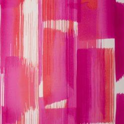 Tapeta Eijffinger Stripes + 377003