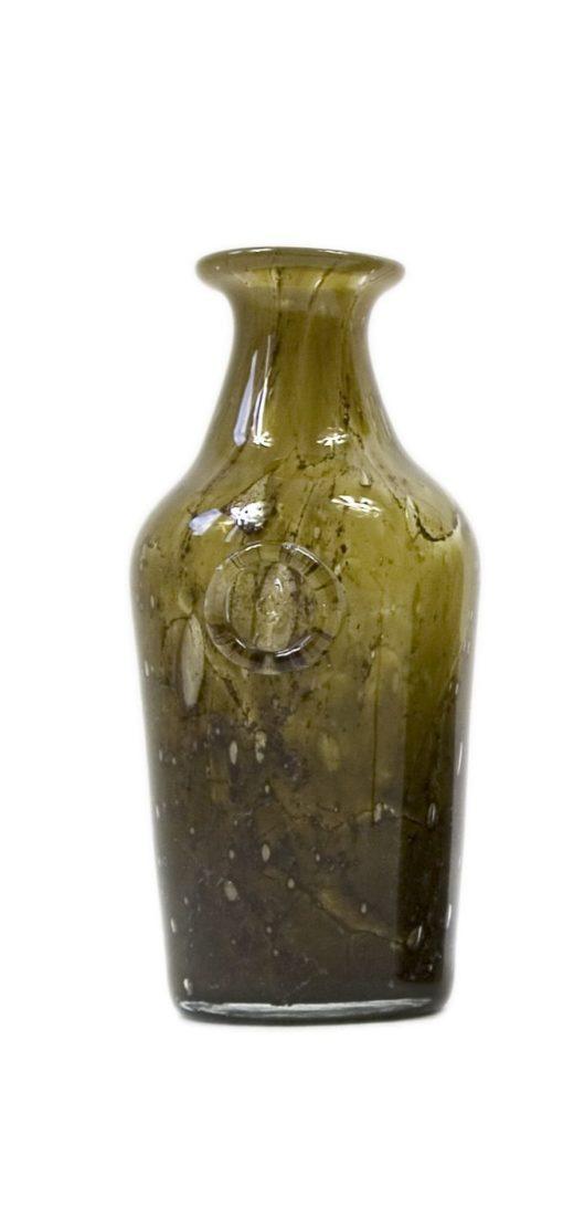 Karafka zielona FOREST III olive AGL0243