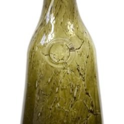 Karafka zielona FOREST I olive AGL0245