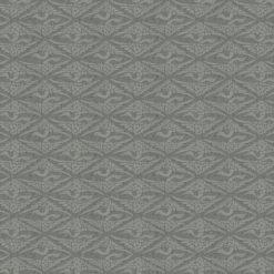 Tapeta York Wallcoverings Deco CA1512 High Society