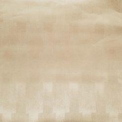 Tapeta York Wallcoverings Deco CA1519 Flapper
