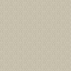 Tapeta York Wallcoverings Deco CA1525 Deco Screen