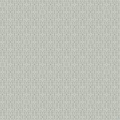 Tapeta York Wallcoverings Deco CA1526 Deco Screen