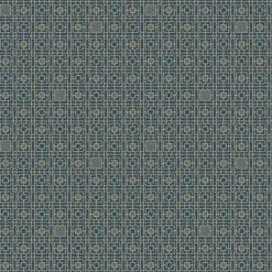 Tapeta York Wallcoverings Deco CA1527 Deco Screen