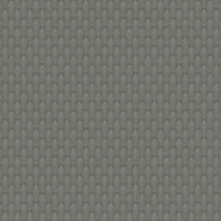 Tapeta York Wallcoverings Deco CA1532 Club Diamond