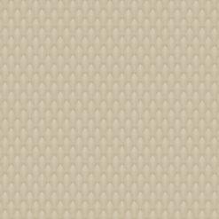 Tapeta York Wallcoverings Deco CA1534 Club Diamond