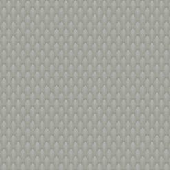 Tapeta York Wallcoverings Deco CA1535 Club Diamond