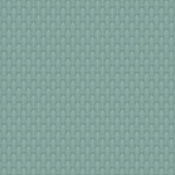 Tapeta York Wallcoverings Deco CA1536 Club Diamond