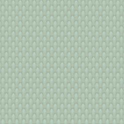 Tapeta York Wallcoverings Deco CA1537 Club Diamond