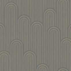 Tapeta York Wallcoverings Deco CA1541 Speakeasy