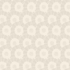 Tapeta York Wallcoverings Deco CA1556 Coco Bloom