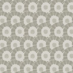 Tapeta York Wallcoverings Deco CA1557 Coco Bloom