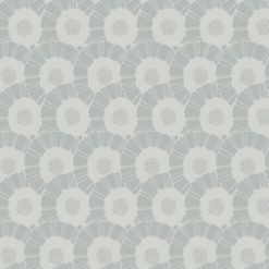 Tapeta York Wallcoverings Deco CA1558 Coco Bloom