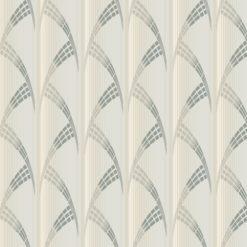 Tapeta York Wallcoverings Deco CA1580 Metropolis