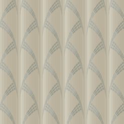 Tapeta York Wallcoverings Deco CA1584 Metropolis