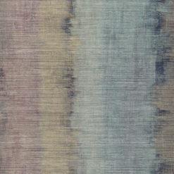 Tapeta Harlequin Anthology Definition 111623 Lustre Amazonite/Rose Quartz