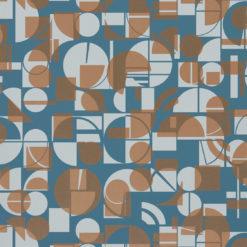 Tapeta Harlequin Entity 111682 Segments