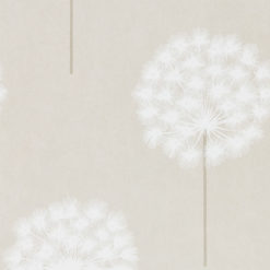 Tapeta Harlequin Paloma 111885 Amity Rosegold/Pearl