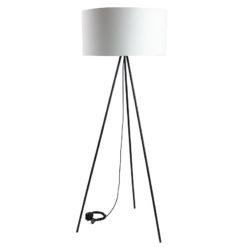 Lampa podłogowa TRINITY I