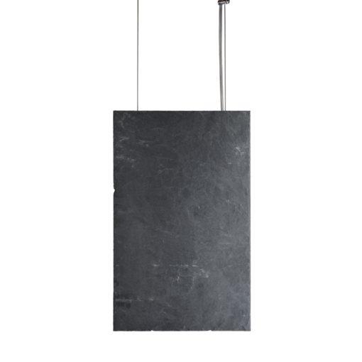 Lampa wisząca PLATE II LGH0600