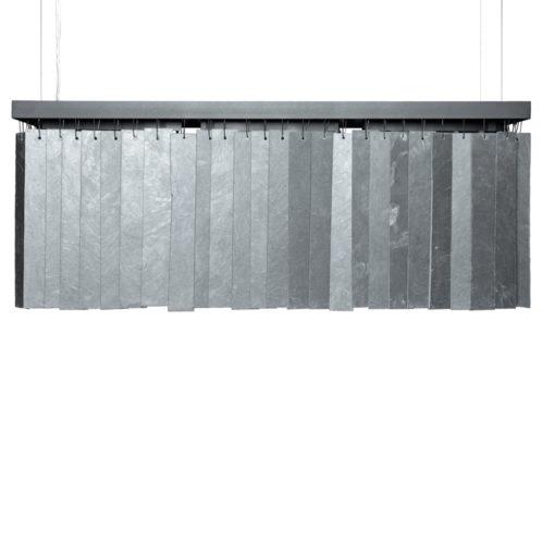 Lampa wisząca RAIN medium LGH0603