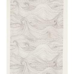 Ręcznik Abigail Edwards Seascape