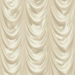 Tapeta Wallquest 3D TD30308
