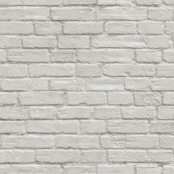 Tapeta Wallquest 3D TD31500