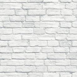 Tapeta Wallquest 3D TD31502