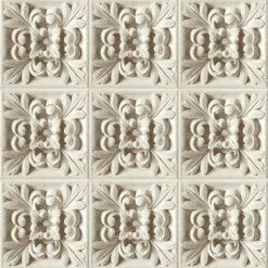 Tapeta Wallquest 3D TD31605