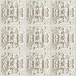 Tapeta Wallquest 3D TD31610